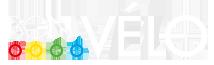 Bon Velo Logo